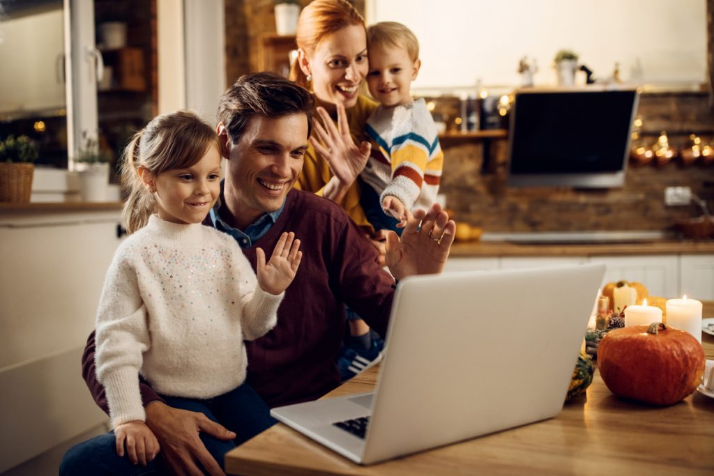 Family and Money: Tips for Discussing Finances