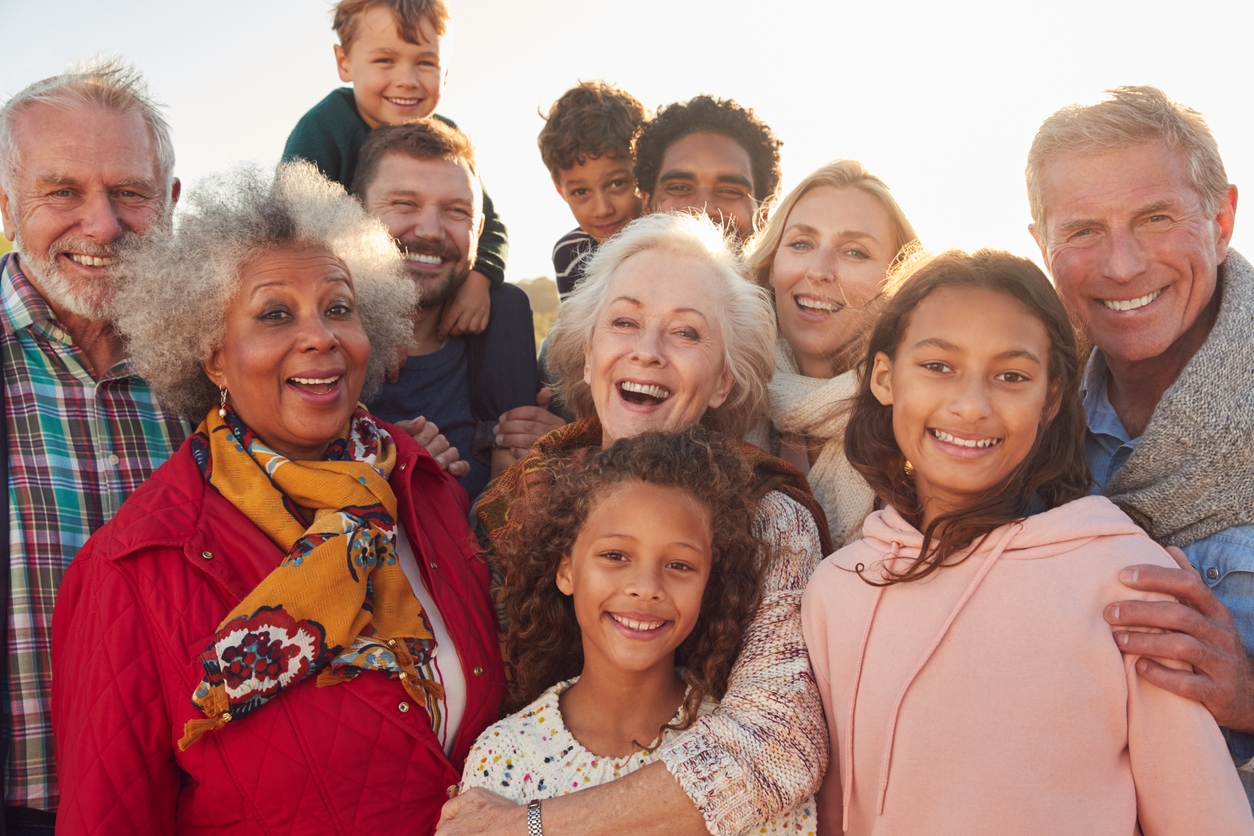 average retirement savings