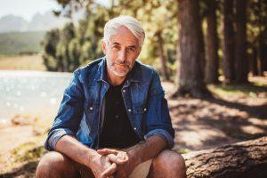 creating a retirement plan
