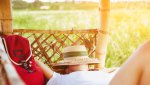More than 8 Esteemed Experts Offer Smart Strategies for the Transition to Retirement