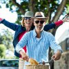 Break These 5 Personal Finance Rules for a Wealthier and More Secure Retirement