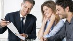 Are Financial Planners Worth the Money?  Do I Need a Financial Advisor?