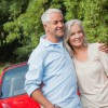 Should I Buy a New Car or Save for Retirement?