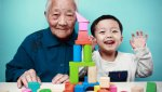 Is Long Term Care Insurance Worth It? Explore the Pros and Cons