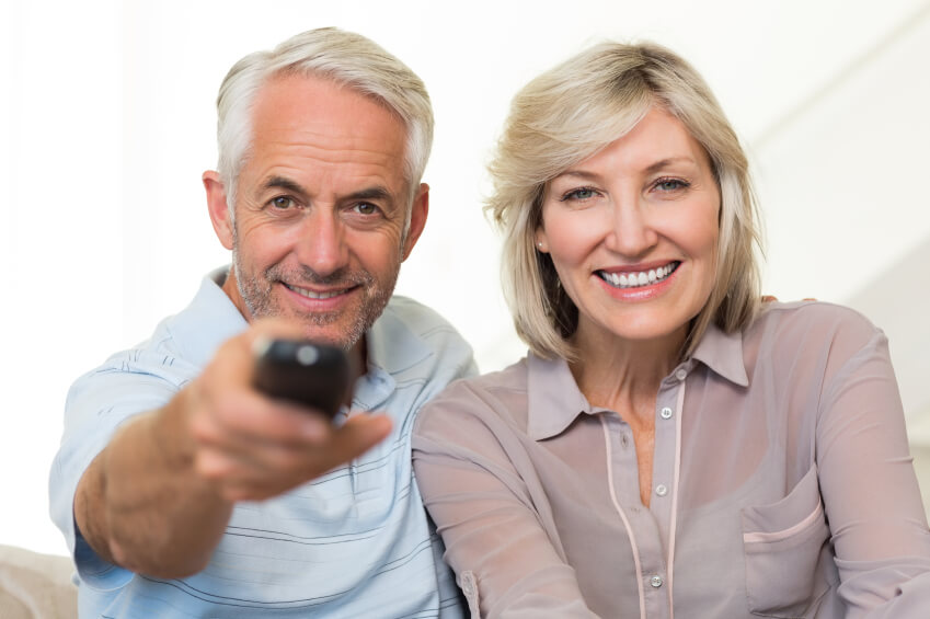 Many people find reverse mortgage ads to be confusing or misleading.