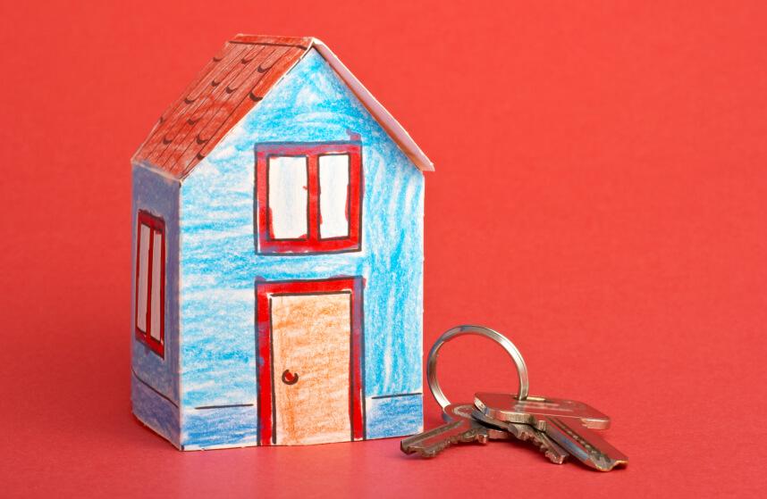 Retirement R&R: Renovate or Relocate?