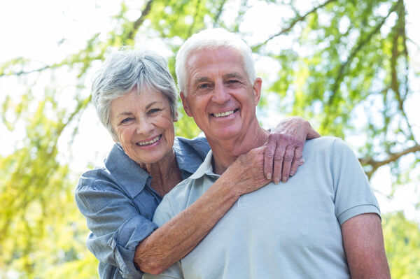tax implications of reverse mortgages
