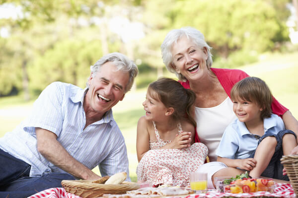 get the most out of a reverse mortgage